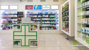 Κατασκευή-φαρμακείου-pharmacy-renovation-farmakeio-kolonaki-1586-7