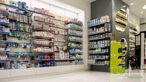 Κατασκευή-φαρμακείου-pharmacy-renovation-farmakeio-nea-erythraia_1810-16