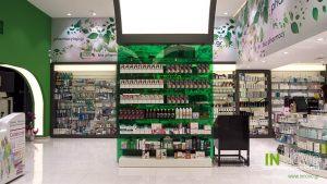 Κατασκευή-φαρμακείου-pharmacy-renovation-farmakeio-vari-rapti-1851-11