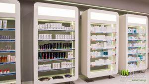 κατασκευη-φαρμακειου-pharmacy-construction-farmakeio-petroupoli-gerakas-katsioula-3
