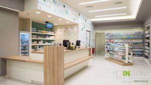 1-kataskevi-farmakeiou-pharmacy-construction-farmakeio-petroupoli-gerakas-katsioula-6