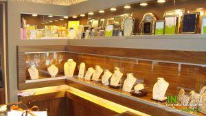 1-kataskevi-kosmimatopoleiou-jewelry-construction-kosmimatopoleio-pardali-949-4