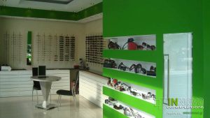 1-kataskevi-optikou-optics-construction-optiko-agiaparaskevi-1084-2