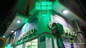 anakainisi-farmakeiou-pharmacy-renovation-farmakeio-kolonaki-1586-19