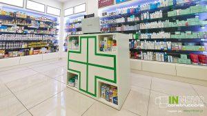 anakainisi-farmakeiou-pharmacy-renovation-farmakeio-kolonaki-1586-2