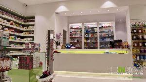 anakainisi-farmakeiou-pharmacy-renovation-farmakeio-nea-erythraia_1810-8