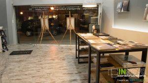 anakainisi-grafeiou-fotografou-photoshop-renovation-grafeio-fotografou-vari-1768-7
