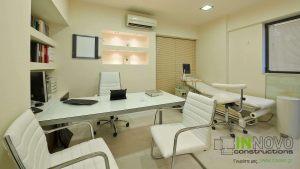 anakainisi-iatreiou-clinics-renovation-επιπλα-ιατρειου-1