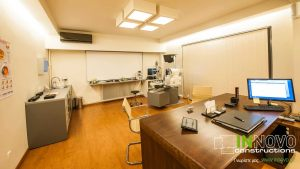 anakainisi-iatreiou-clinics-renovation-επιπλα-ιατρειου