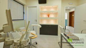 anakainisi-iatreiou-clinics-renovation-iatreio-drosia-1421-10