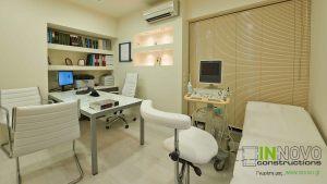 anakainisi-iatreiou-clinics-renovation-iatreio-drosia-1421-11