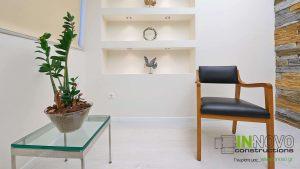 anakainisi-iatreiou-clinics-renovation-iatreio-drosia-1421-5