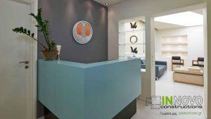 anakainisi-iatreiou-clinics-renovation-iatreio-drosia-1421-6
