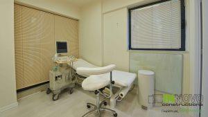 anakainisi-iatreiou-clinics-renovation-iatreio-drosia-1421-9