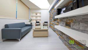 anakainisi-iatreiou-clinics-renovation-iatreio-drosia-1421