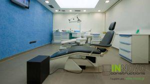 anakainisi-iatreiou-clinics-renovation-iatreio-mixalis-1050-5