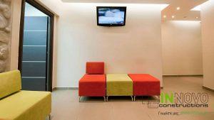 anakainisi-iatreiou-clinics-renovation-iatreio-mixalis-1050