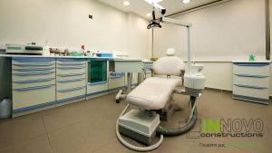 anakainisi-iatreiou-clinics-renovation-iatreio-mixalis-6