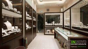 anakainisi-kosmimatopoleiou-jewelry-renovation-kosmimatopoleio-peiraias-1297-12