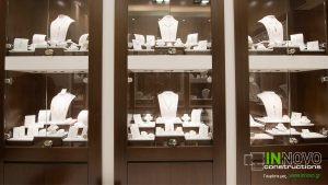anakainisi-kosmimatopoleiou-jewelry-renovation-kosmimatopoleio-peiraias-1297-13