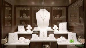 anakainisi-kosmimatopoleiou-jewelry-renovation-kosmimatopoleio-peiraias-1297-14