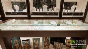 anakainisi-kosmimatopoleiou-jewelry-renovation-kosmimatopoleio-peiraias-1297-15