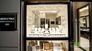 anakainisi-kosmimatopoleiou-jewelry-renovation-kosmimatopoleio-peiraias-1297-3