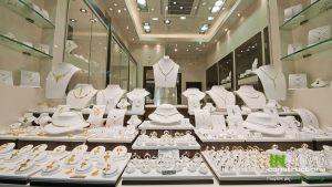 anakainisi-kosmimatopoleiou-jewelry-renovation-kosmimatopoleio-peiraias-1297-4