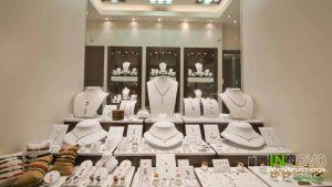 anakainisi-kosmimatopoleiou-jewelry-renovation-kosmimatopoleio-peiraias-1297-9