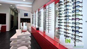 anakainisi-optikou-optics-renovation-optiko-vrilissia-1101-6