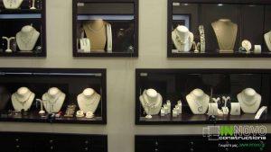 diakosmisi-kosmimatopoleiou-jewelry-design-kosmimatopoleio-kifisia-1075-10