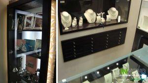 diakosmisi-kosmimatopoleiou-jewelry-design-kosmimatopoleio-kifisia-1075-11