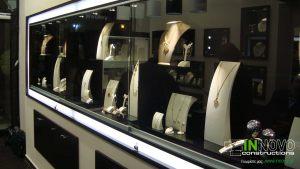 diakosmisi-kosmimatopoleiou-jewelry-design-kosmimatopoleio-kifisia-1075-12