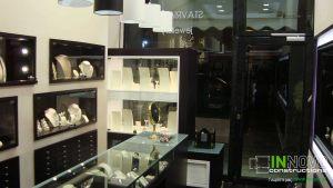 diakosmisi-kosmimatopoleiou-jewelry-design-kosmimatopoleio-kifisia-1075-4