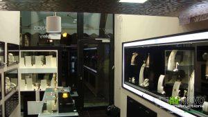diakosmisi-kosmimatopoleiou-jewelry-design-kosmimatopoleio-kifisia-1075-5