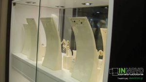 diakosmisi-kosmimatopoleiou-jewelry-design-kosmimatopoleio-kifisia-1075-6