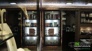 diakosmisi-kosmimatopoleiou-jewelry-design-kosmimatopoleio-kifisia-1075-8