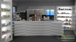 diakosmisi-meleti-farmakeiou-pharmacy-design-farmakeio-rendi-1259-1