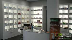 diakosmisi-meleti-farmakeiou-pharmacy-design-farmakeio-rendi-1259-5