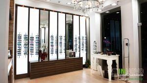 kataskebi-optikou-optics-renovation-optiko-mpenou-1143-5