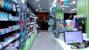 kataskevi-farmakeiou-κατασκευή-φαρμακείου-pharmacy-construction-Kallithea-2