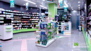 kataskevi-farmakeiou-κατασκευή-φαρμακείου-pharmacy-construction-Kallithea-6