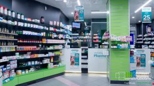 kataskevi-farmakeiou-κατασκευή-φαρμακείου-pharmacy-construction-Kallithea-9
