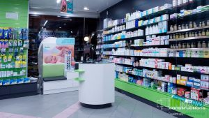 kataskevi-farmakeiou-κατασκευή-φαρμακείου-pharmacy-construction