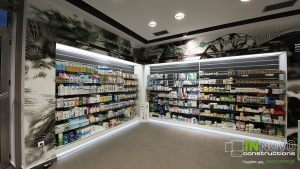 kataskevi-farmakeiou-pharmacy-construction-farmakeio-megara-varela-1375-4