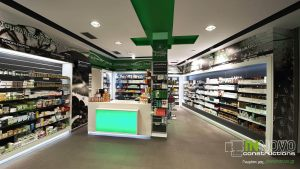 kataskevi-farmakeiou-pharmacy-construction-farmakeio-megara-varela-1375-6