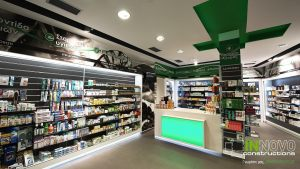 kataskevi-farmakeiou-pharmacy-construction-farmakeio-megara-varela-1375-7