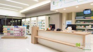 kataskevi-farmakeiou-pharmacy-construction-farmakeio-petroupoli-gerakas-katsioula-11