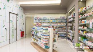 kataskevi-farmakeiou-pharmacy-construction-farmakeio-petroupoli-gerakas-katsioula-7