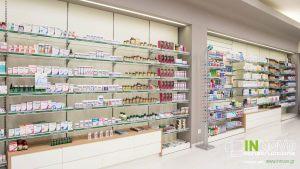 kataskevi-farmakeiou-pharmacy-construction-farmakeio-petroupoli-gerakas-katsioula-8